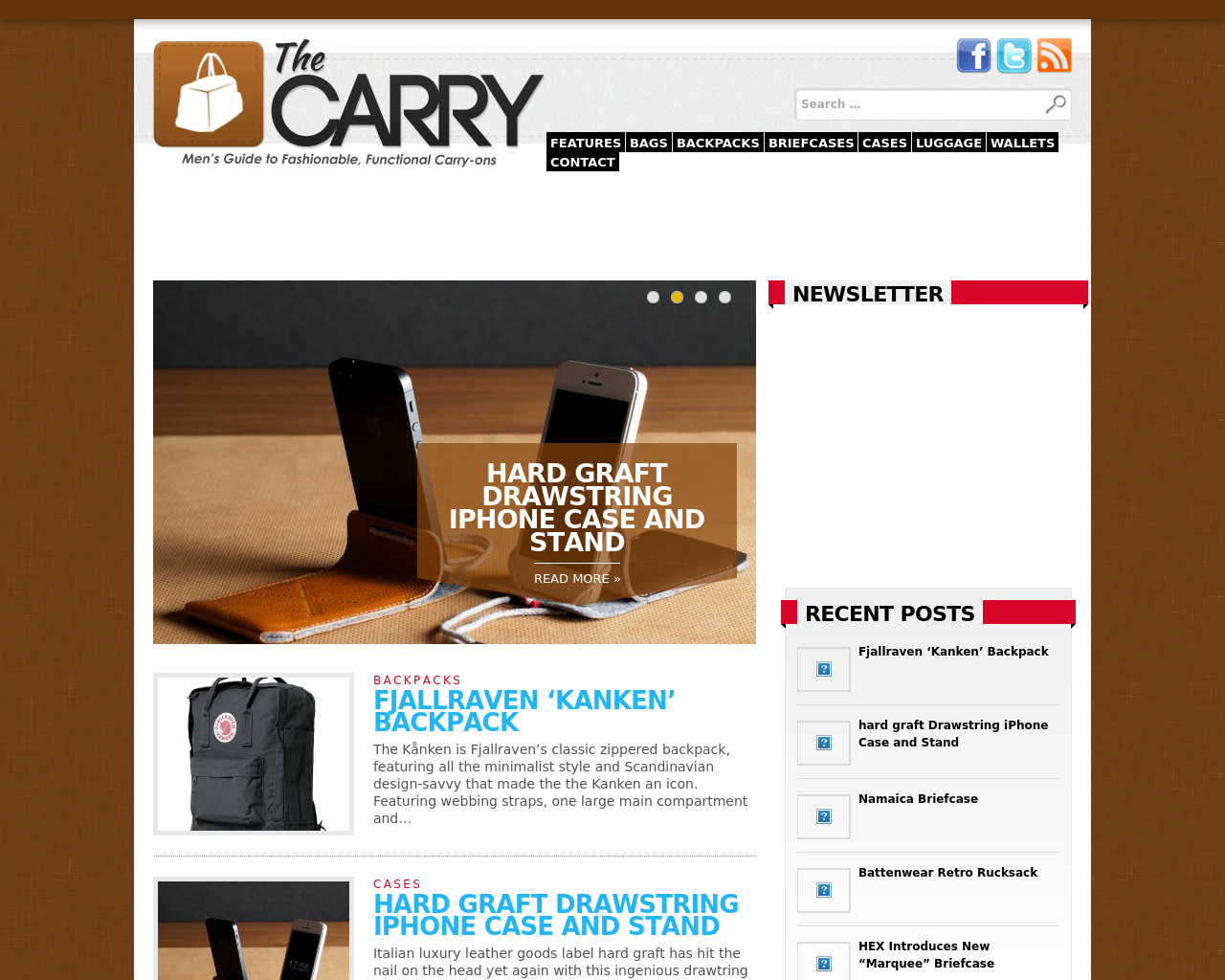 The-Carry-Advertising-Reviews-Pricing