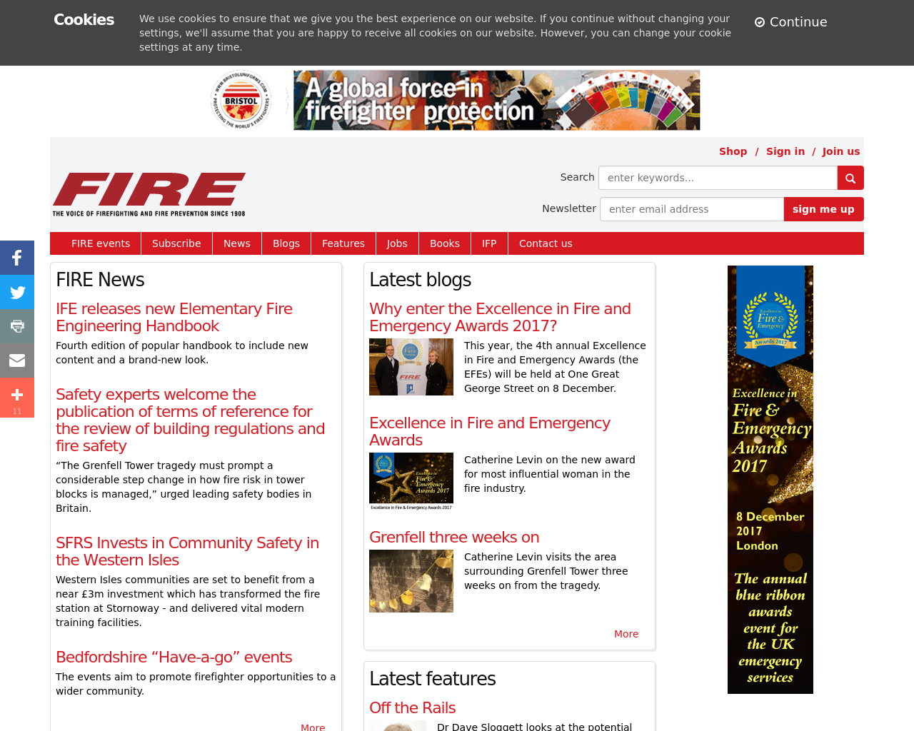 FIRE-Advertising-Reviews-Pricing