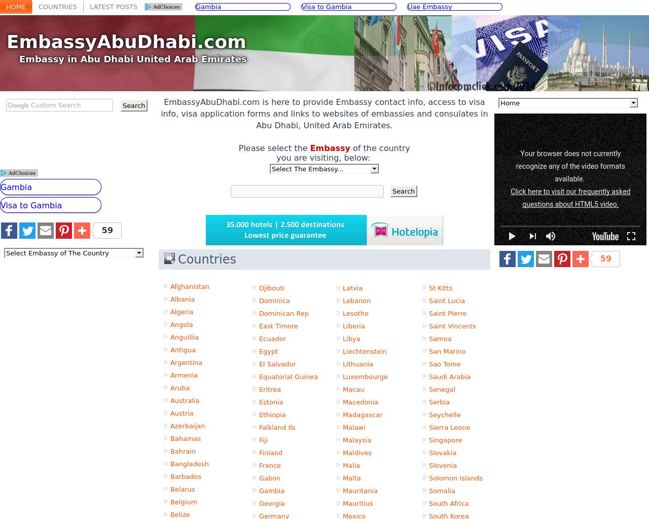 EmbassyAbuDhabi.com-Advertising-Reviews-Pricing