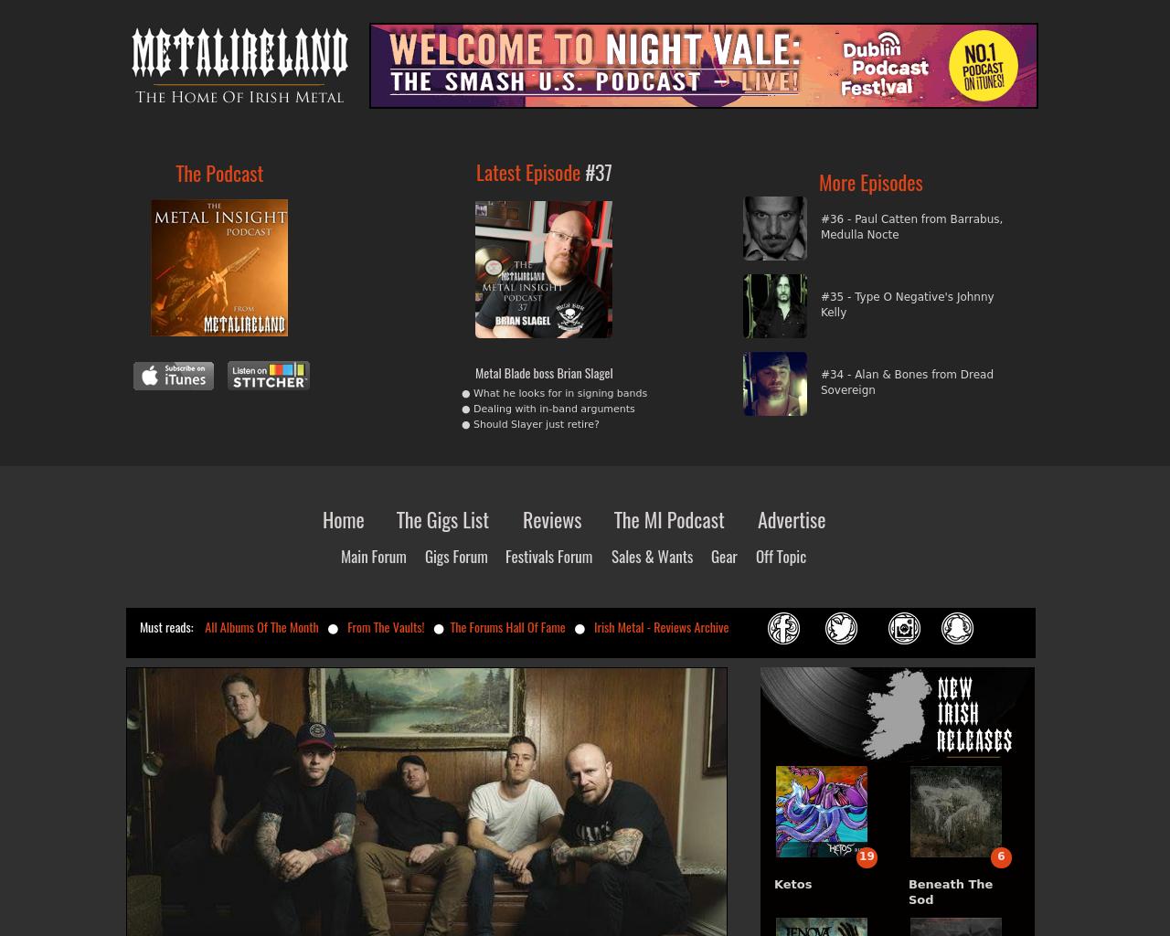 Metalireland-Advertising-Reviews-Pricing