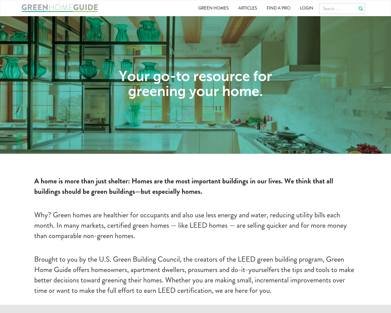 Green-Home-Guide-Advertising-Reviews-Pricing