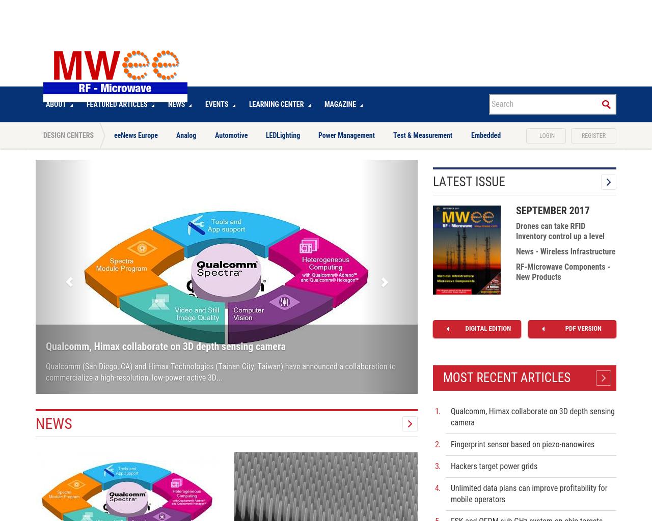 Microwave-Engineering-Europe-Advertising-Reviews-Pricing