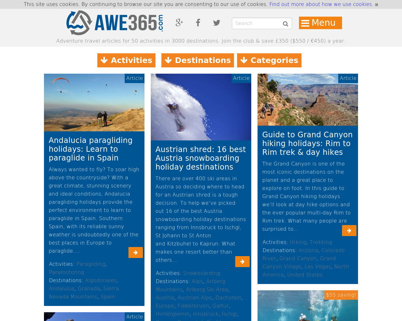 ParaglideGuide.com-Advertising-Reviews-Pricing