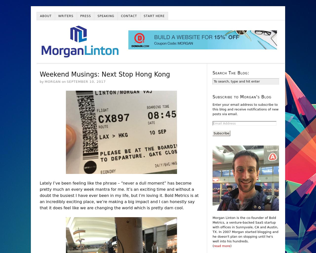 Morgan-Linton-Advertising-Reviews-Pricing