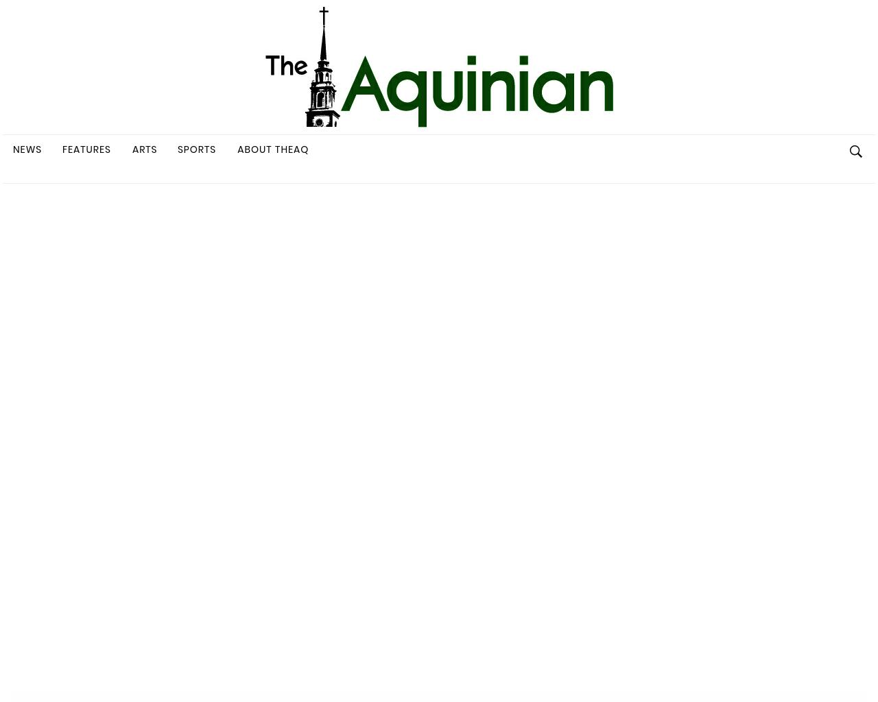 The-Aquinian-Advertising-Reviews-Pricing