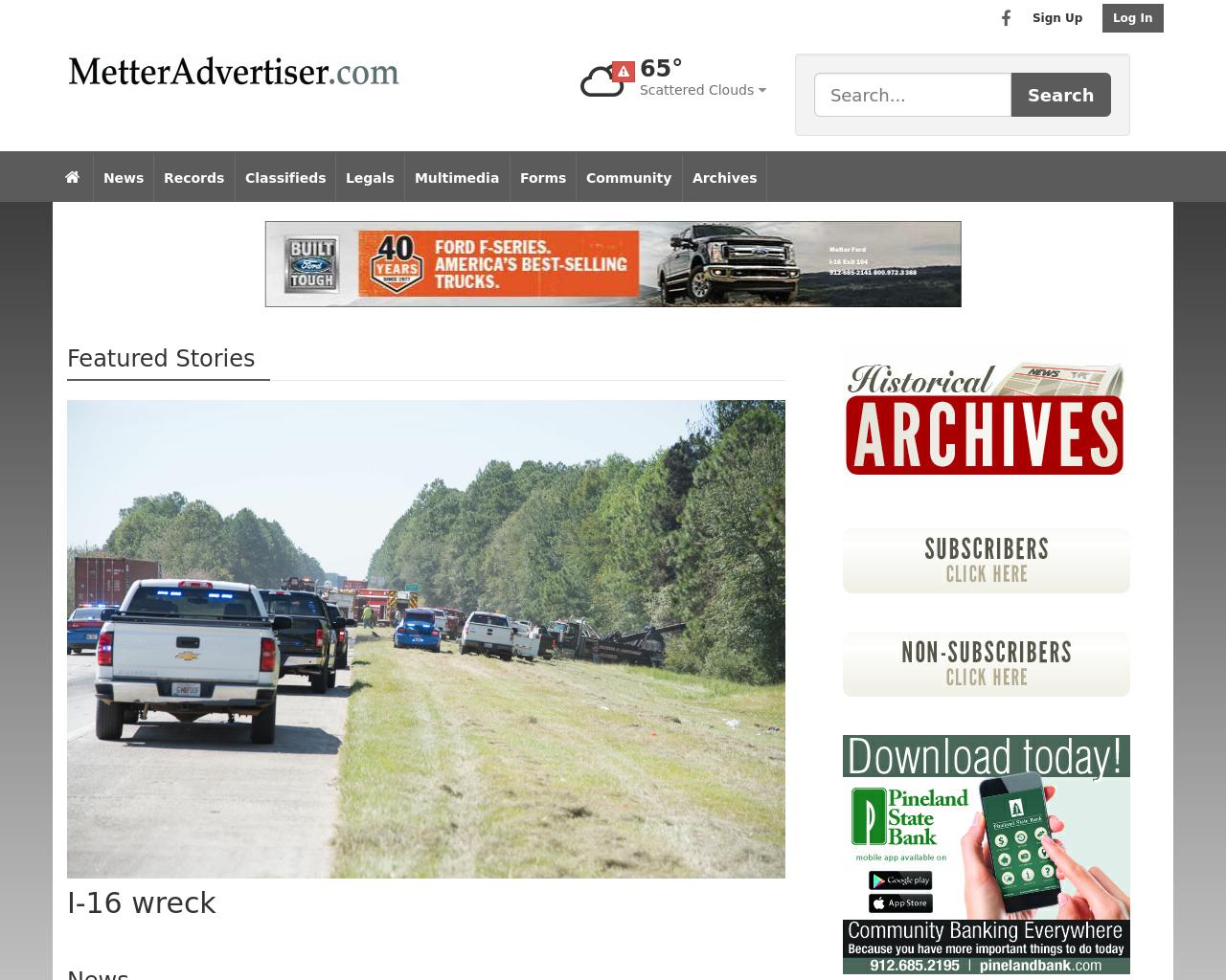 MetterAdvertiser.com-Advertising-Reviews-Pricing