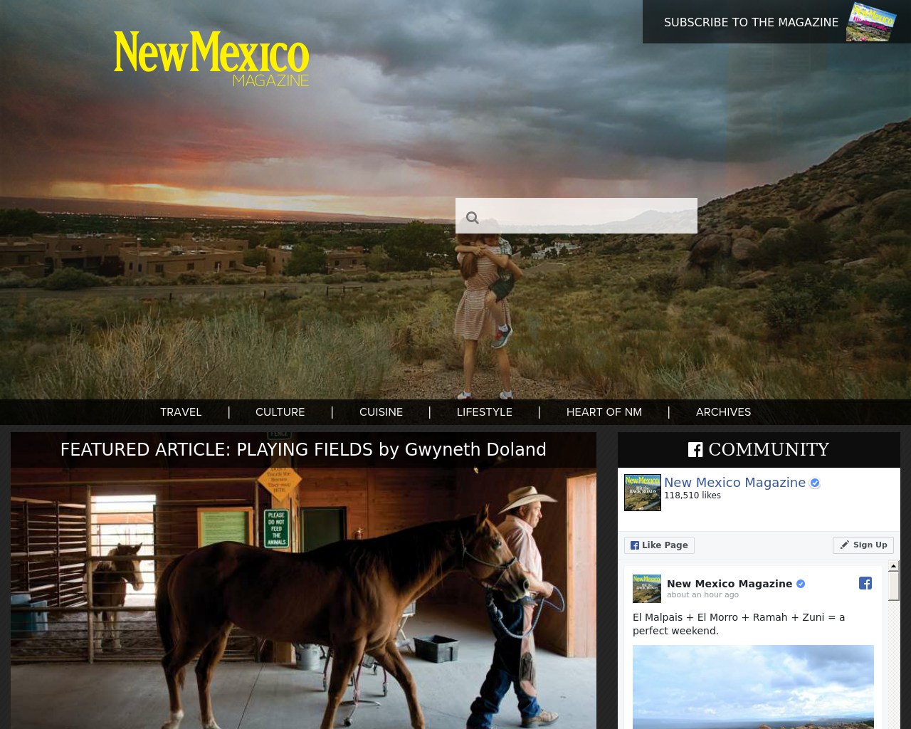 New-Mexico-Magazine-Advertising-Reviews-Pricing
