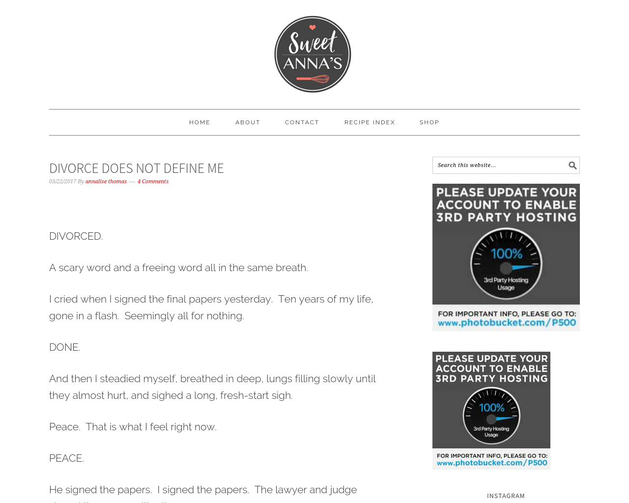 Sweet-Anna's-Advertising-Reviews-Pricing