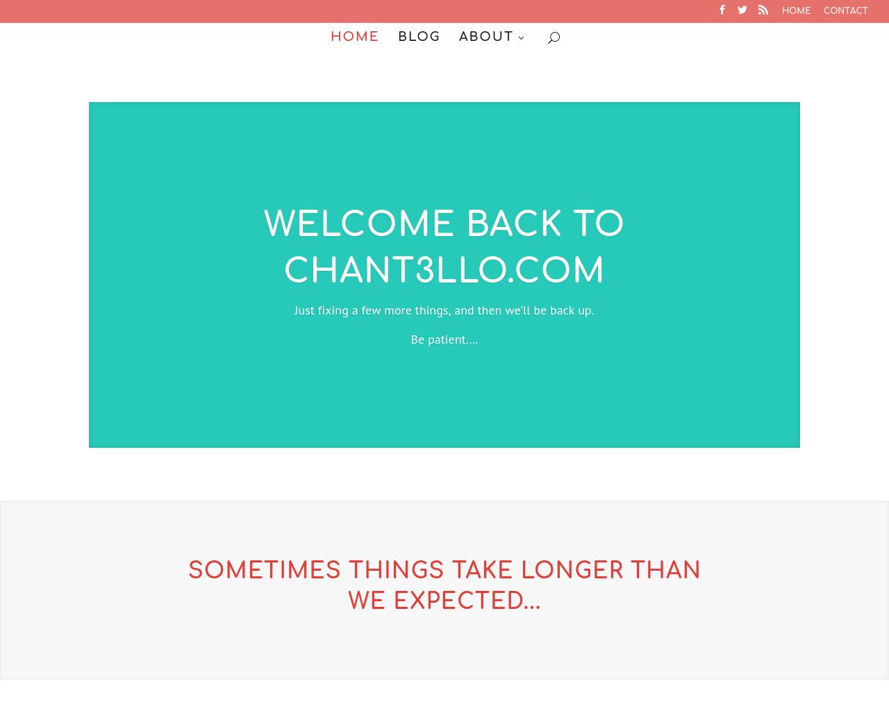 Chant3llo's-Blog-Advertising-Reviews-Pricing
