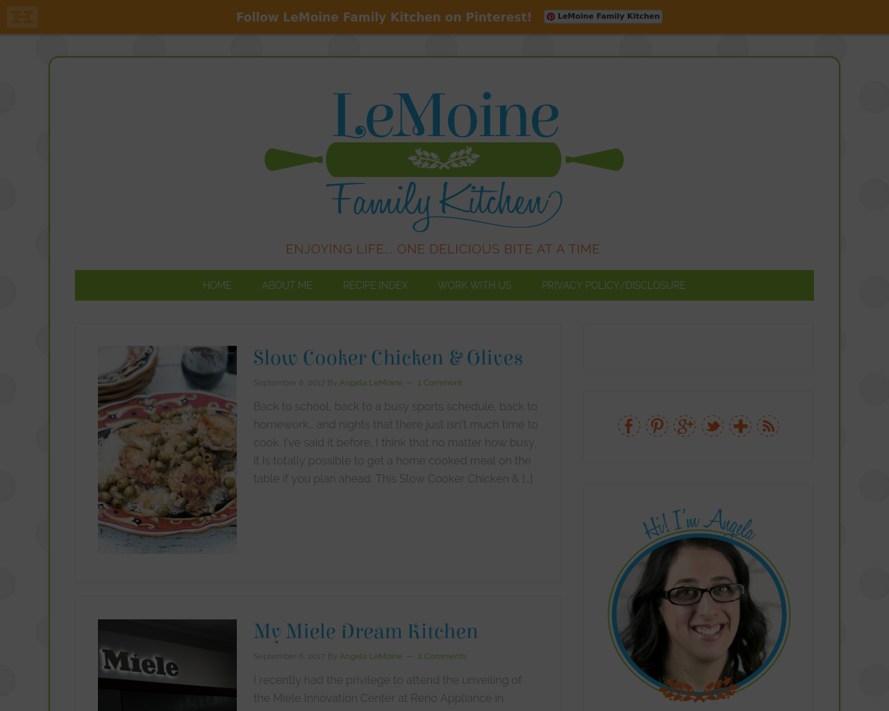 Le-Moine-Family-Kitchen-Advertising-Reviews-Pricing