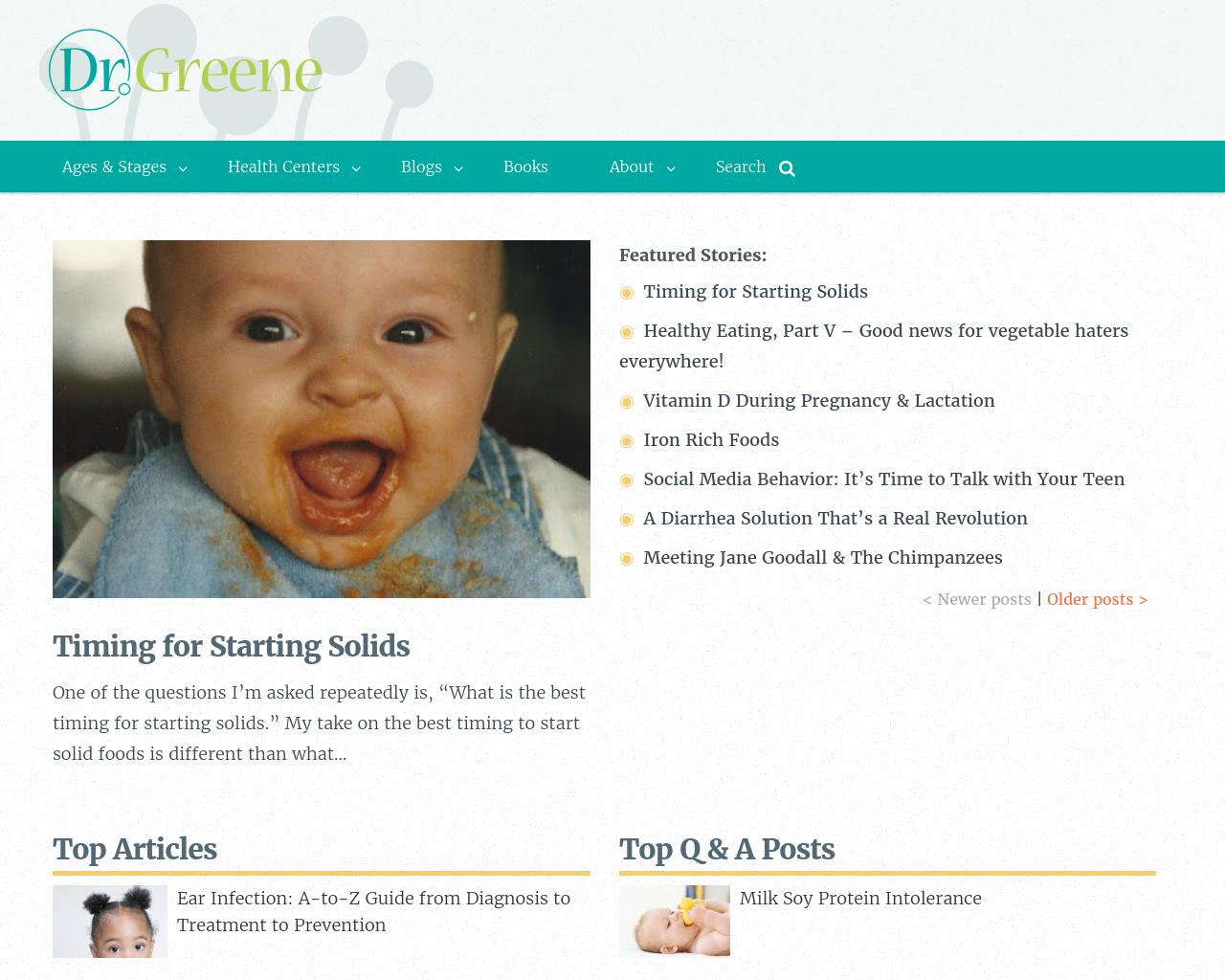 Dr-Greene-Advertising-Reviews-Pricing