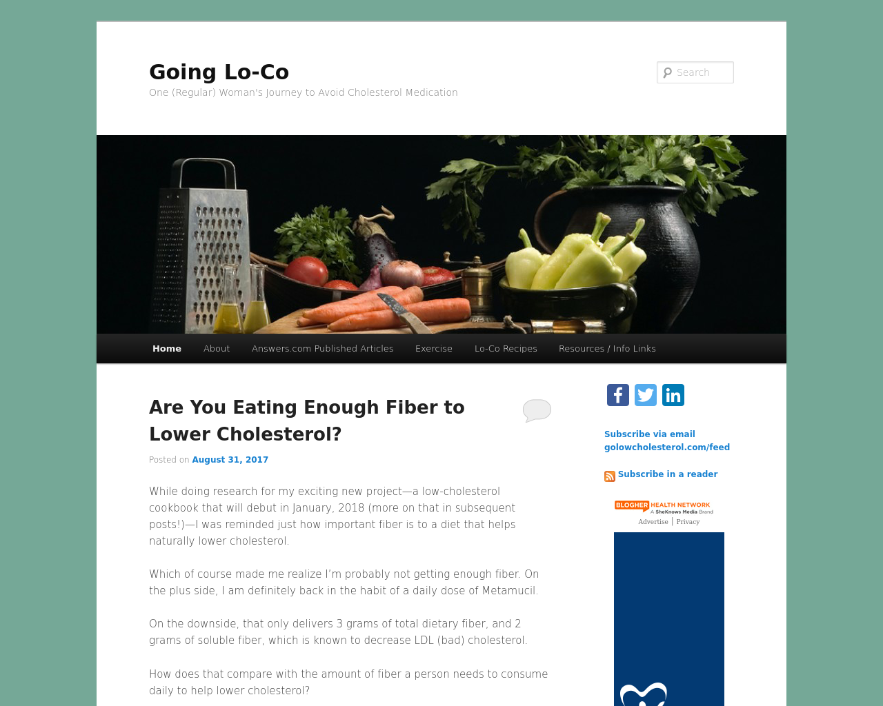 Going-Lo-co-Advertising-Reviews-Pricing