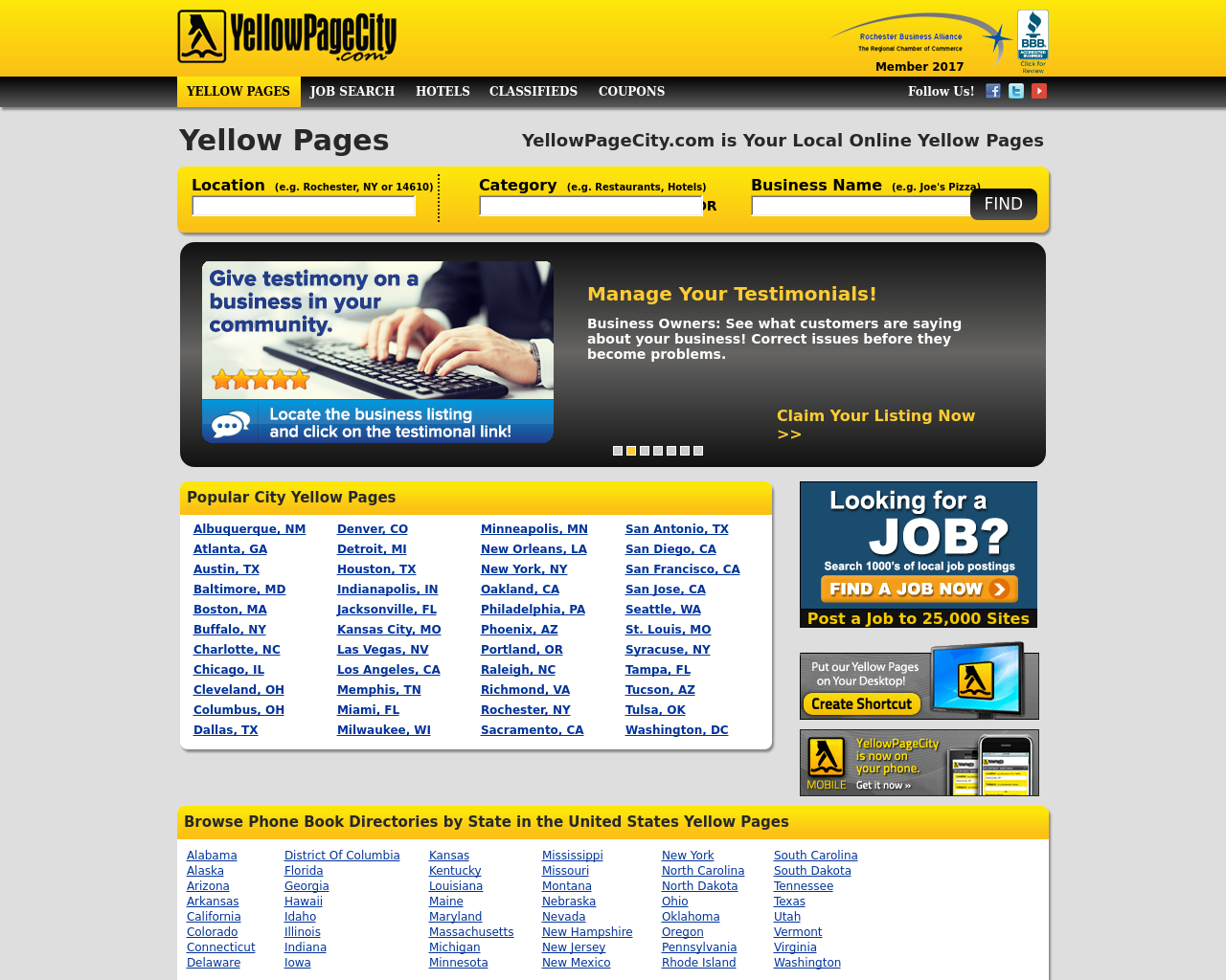 Yellow-Page-City-Advertising-Reviews-Pricing