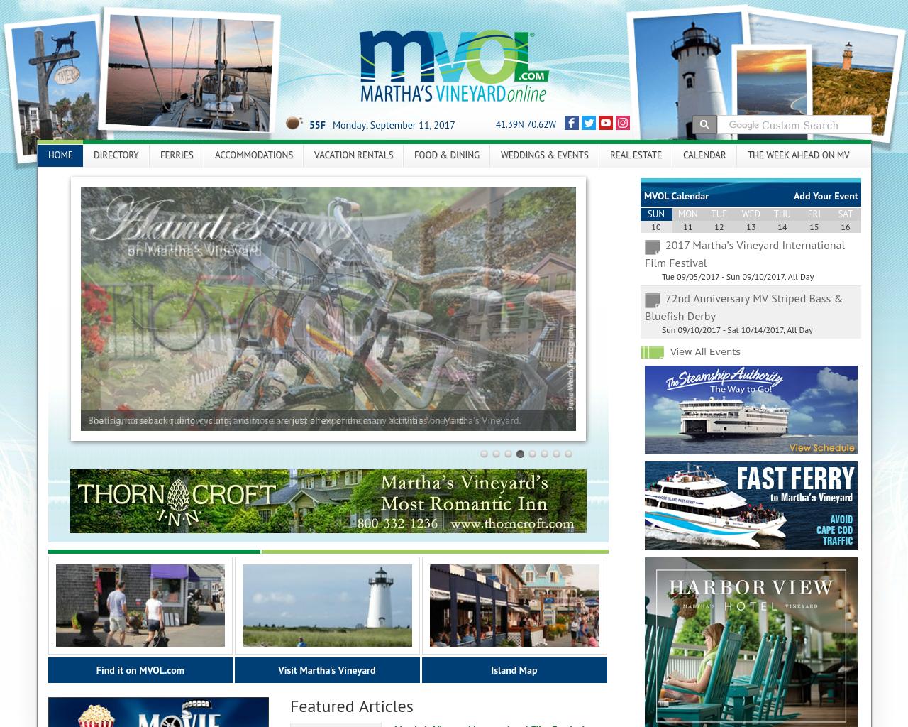 Mvol.com-Advertising-Reviews-Pricing