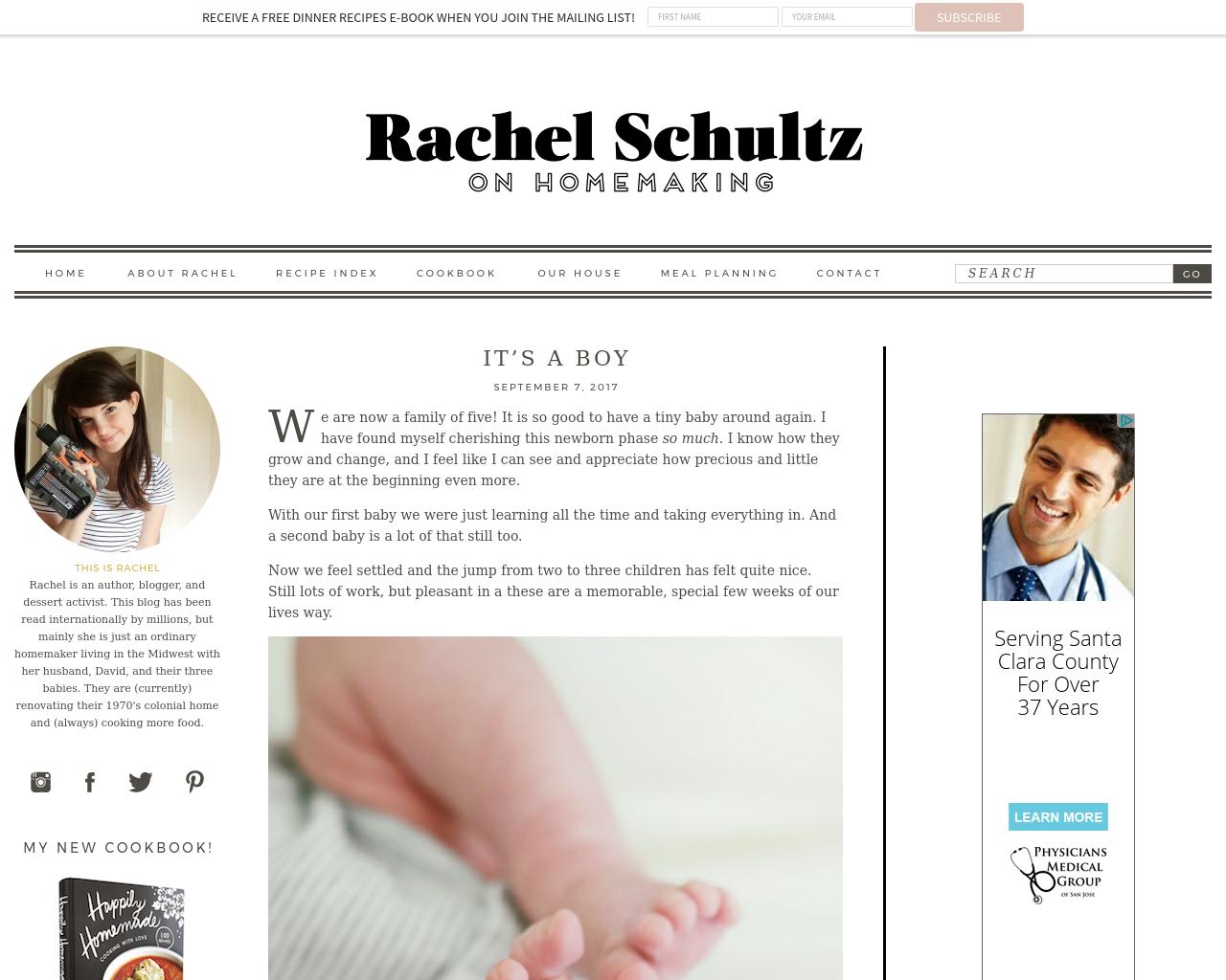 Rachel-Schultz-Advertising-Reviews-Pricing