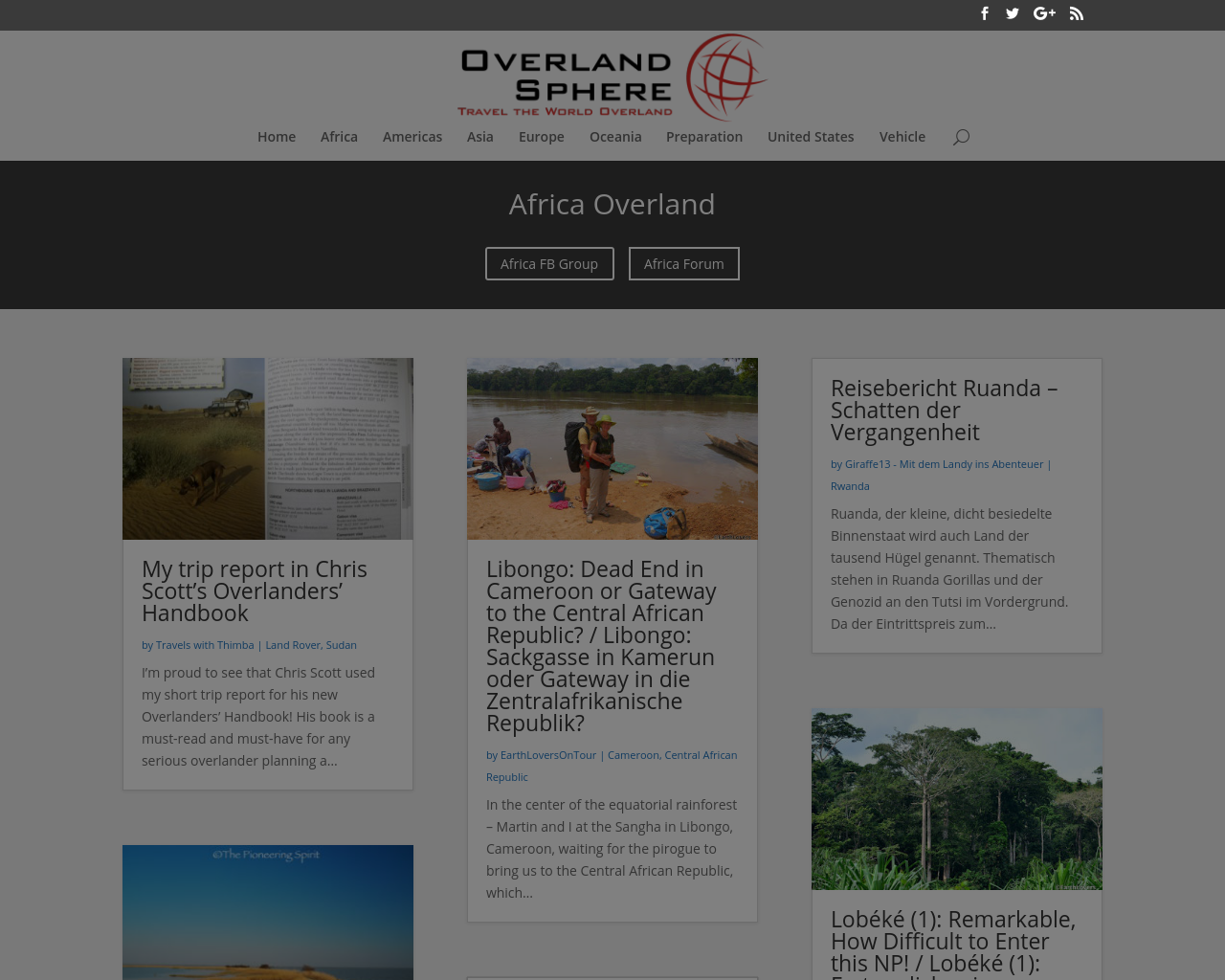Overland-Sphere-Advertising-Reviews-Pricing