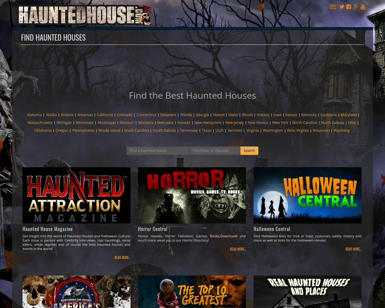 Haunted-House-Advertising-Reviews-Pricing