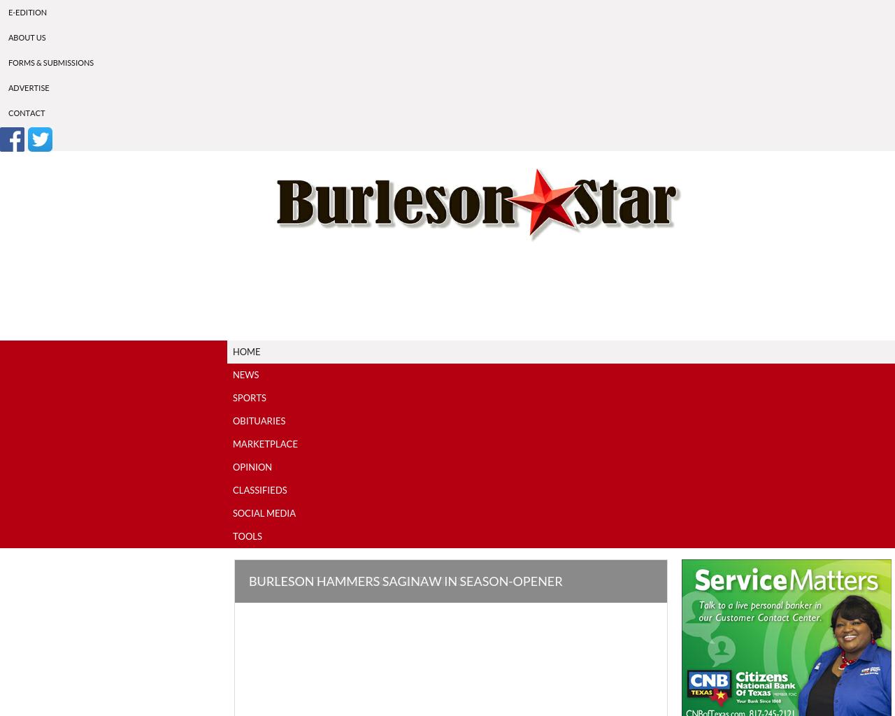 Keene-Star-Advertising-Reviews-Pricing