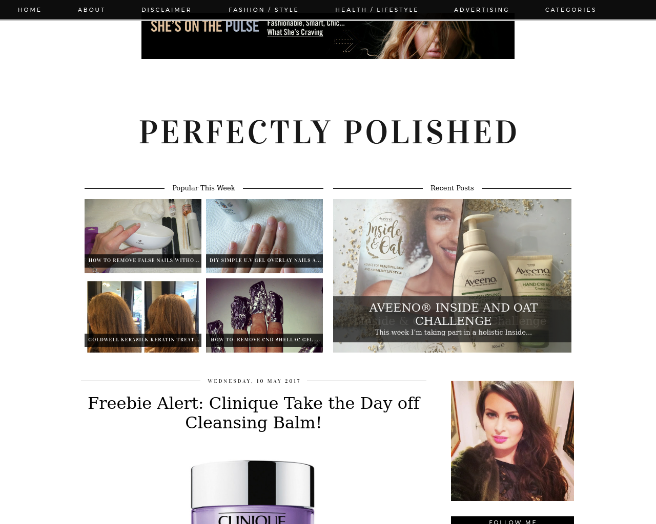 Perfectly-Polished-Advertising-Reviews-Pricing