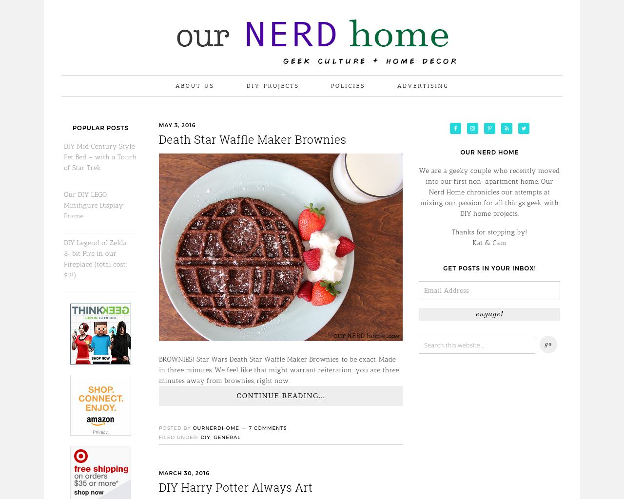 Our-Nerd-Home-Advertising-Reviews-Pricing