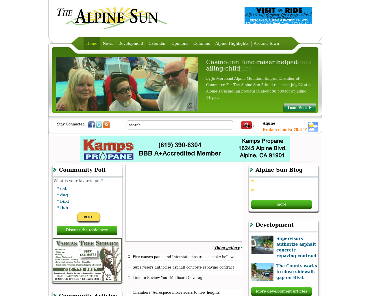 The-Alpine-Sun-Advertising-Reviews-Pricing