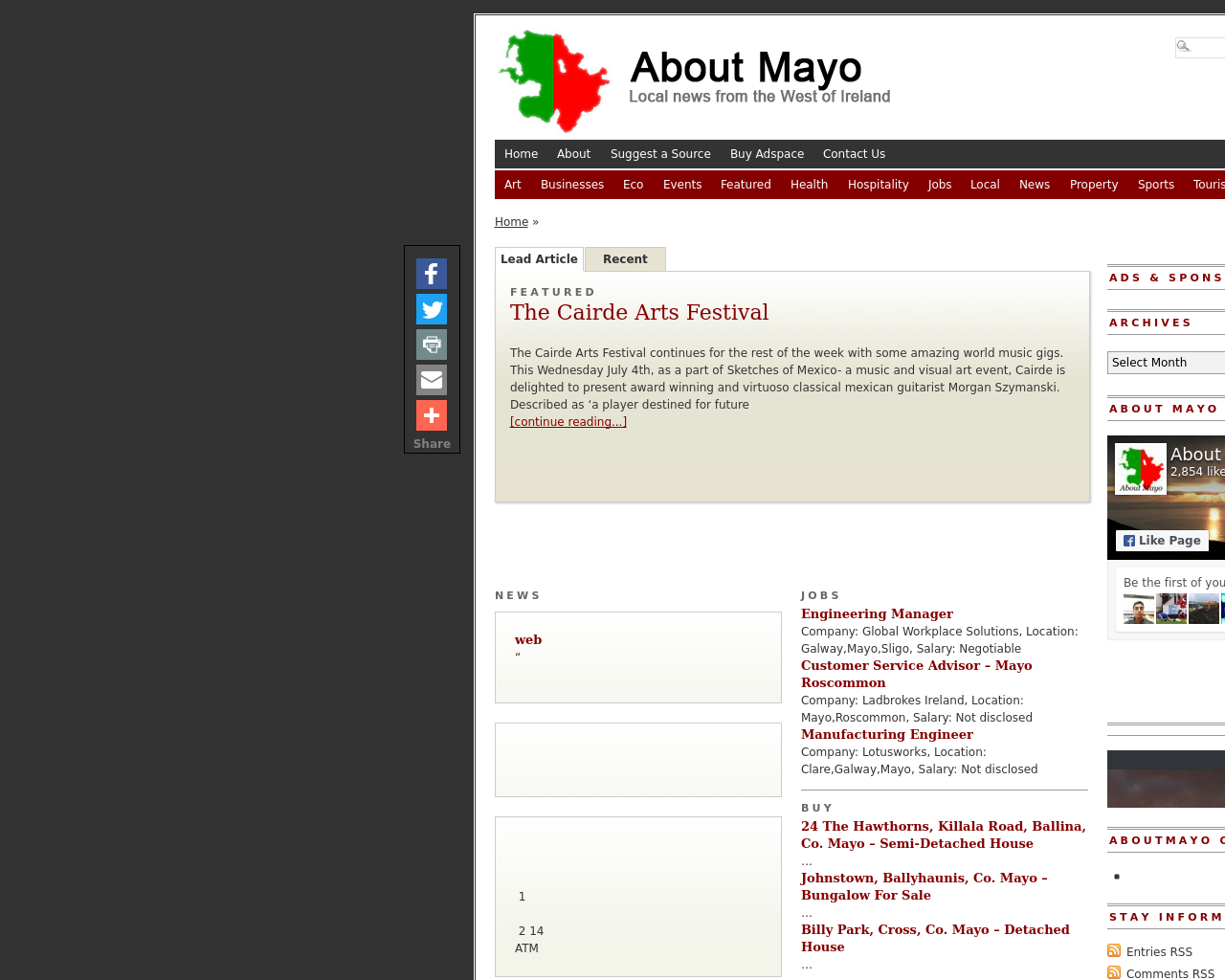 About-Mayo-Advertising-Reviews-Pricing