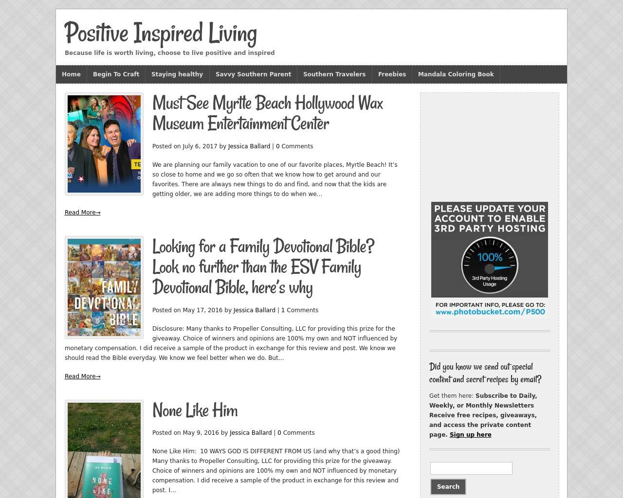Savvy-Southern-Parent-Advertising-Reviews-Pricing