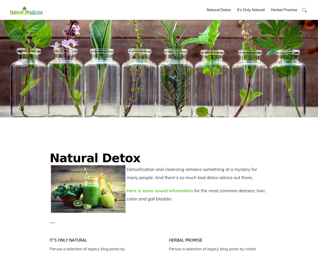 Natural-Medicine-Advertising-Reviews-Pricing