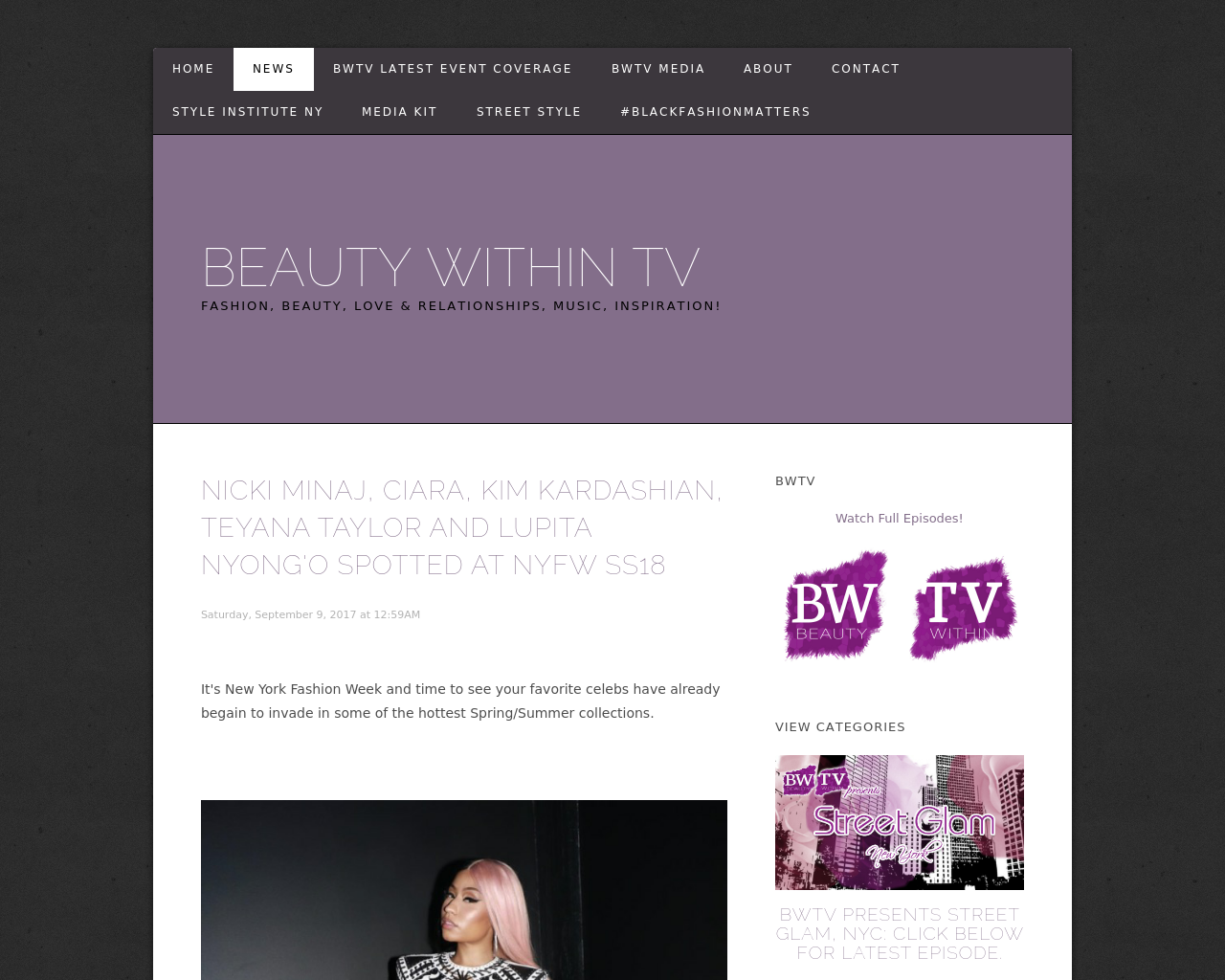 Beauty-Within-Tv-Advertising-Reviews-Pricing