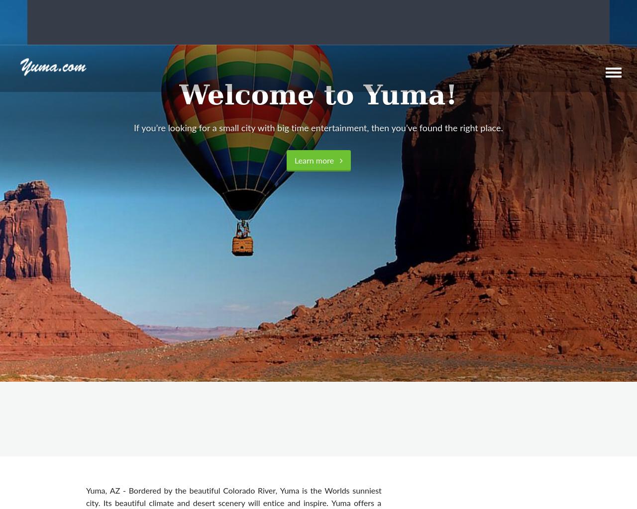 Yuma.com-Advertising-Reviews-Pricing