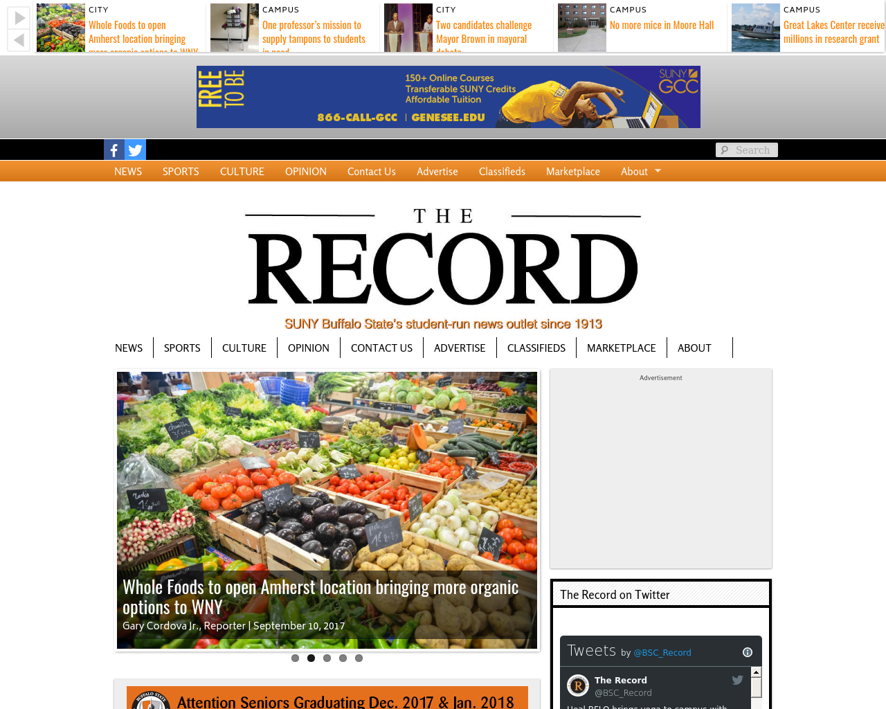 The-Record-Advertising-Reviews-Pricing