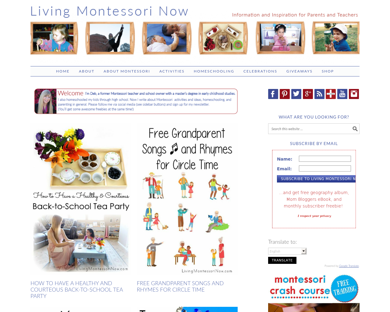 Living-Montessori-Now-Advertising-Reviews-Pricing