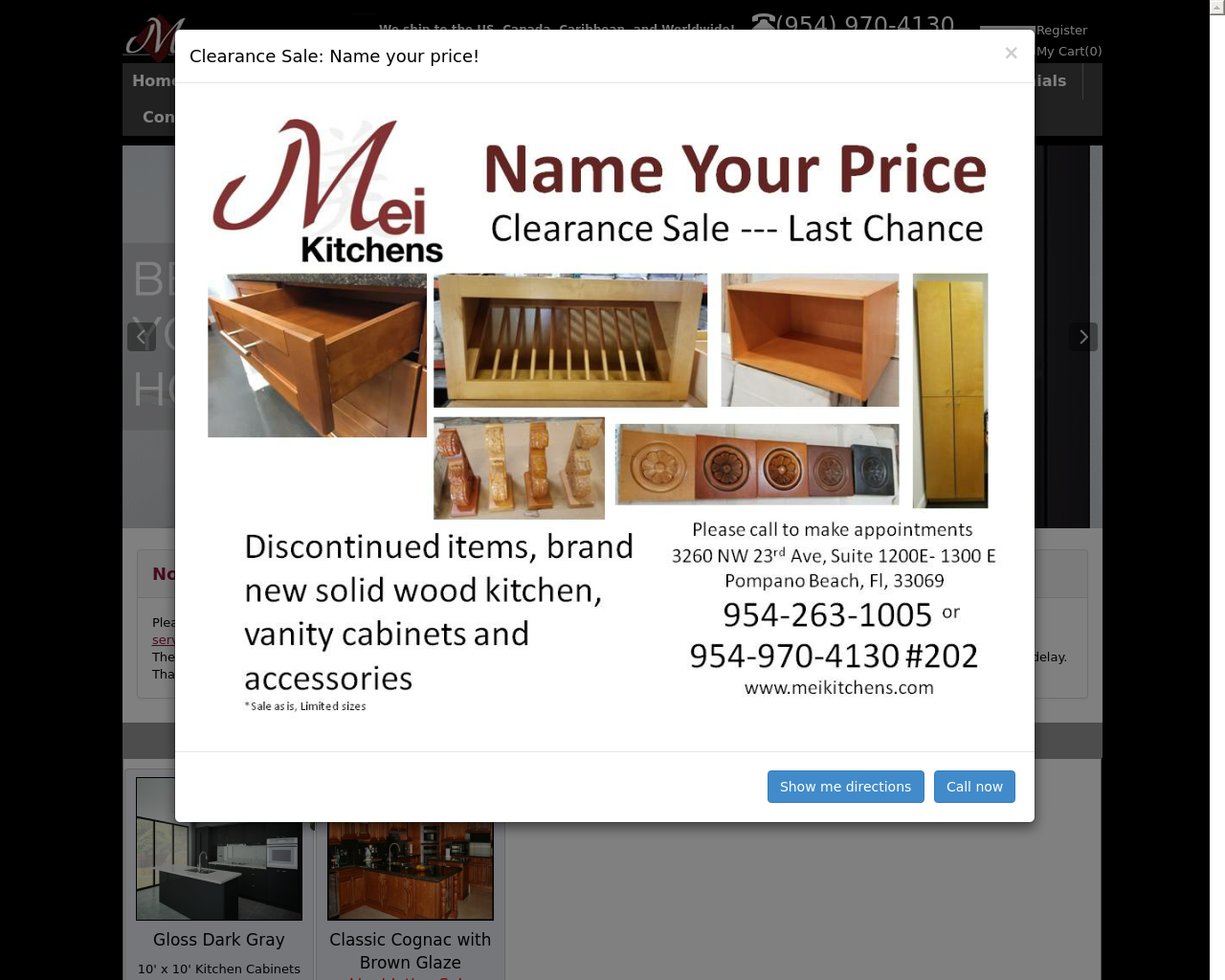 MeiKitchens-Advertising-Reviews-Pricing