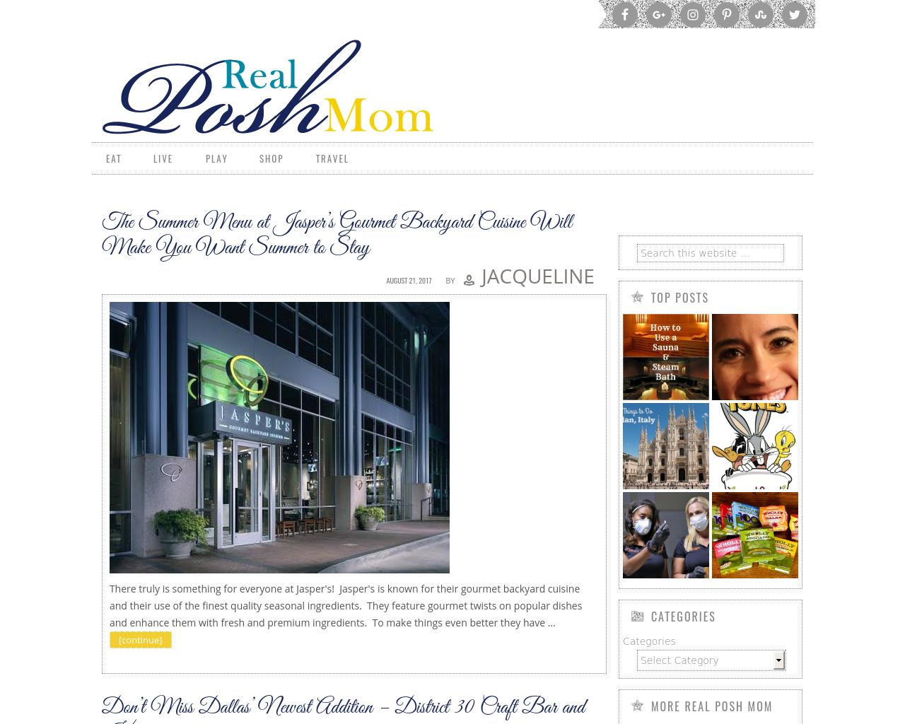 Real-Posh-Mom-Advertising-Reviews-Pricing
