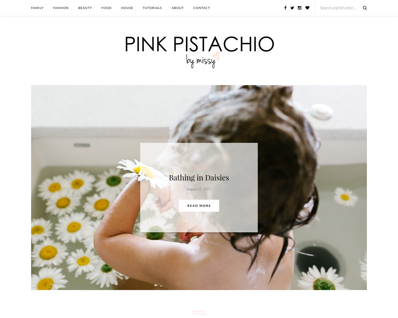 Pink-Pistachio-Advertising-Reviews-Pricing