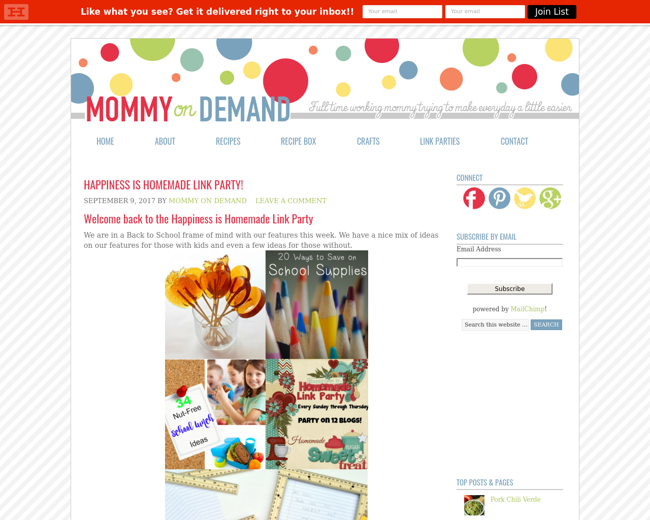 Mommy-On-Demand-Advertising-Reviews-Pricing