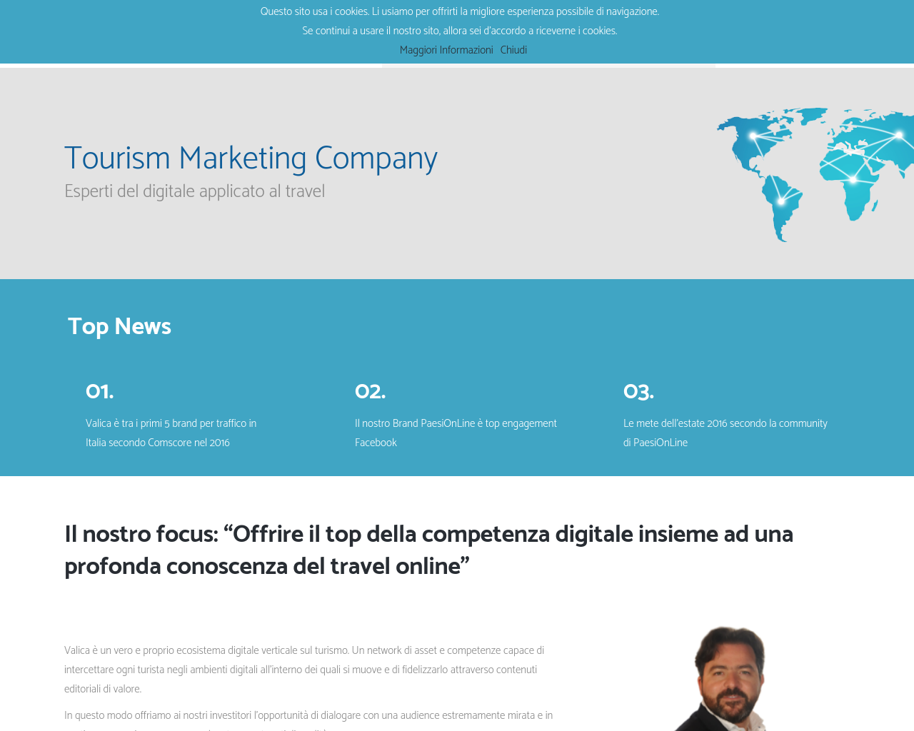 Paesionline-Advertising-Reviews-Pricing