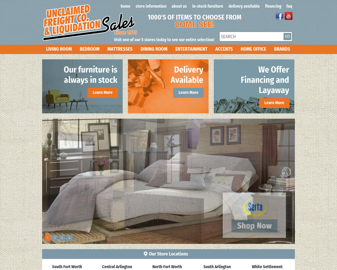 Unclaimed-Freight-Sales-Advertising-Reviews-Pricing