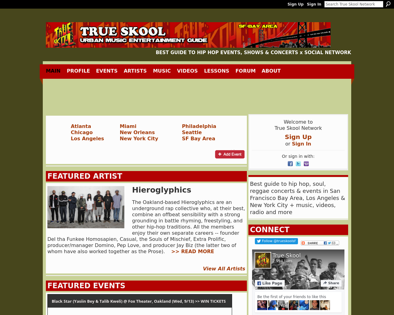 True-Skool-Advertising-Reviews-Pricing
