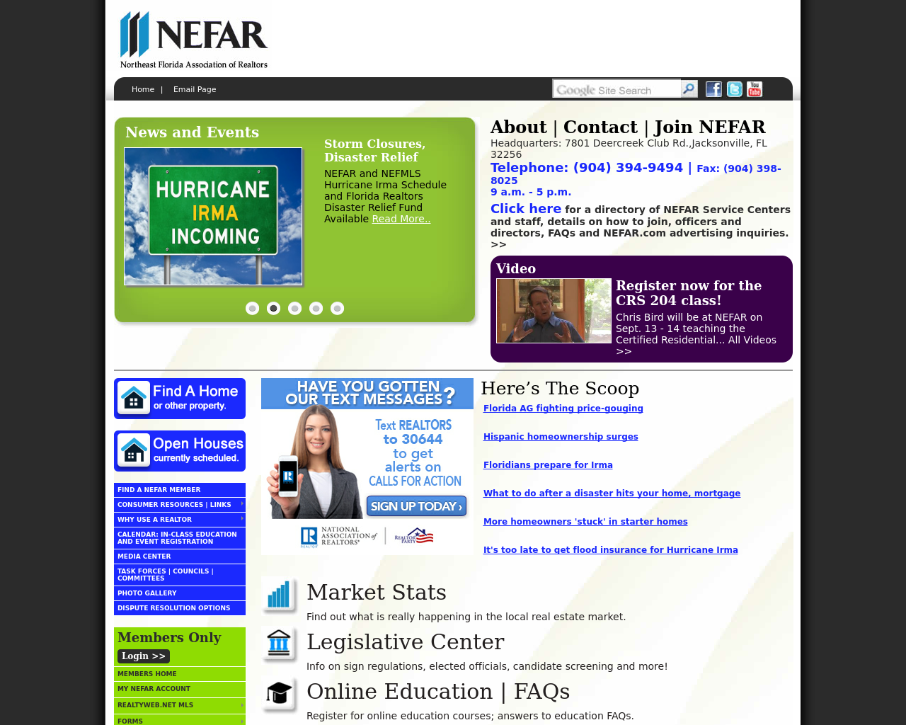 NEFAR-Advertising-Reviews-Pricing