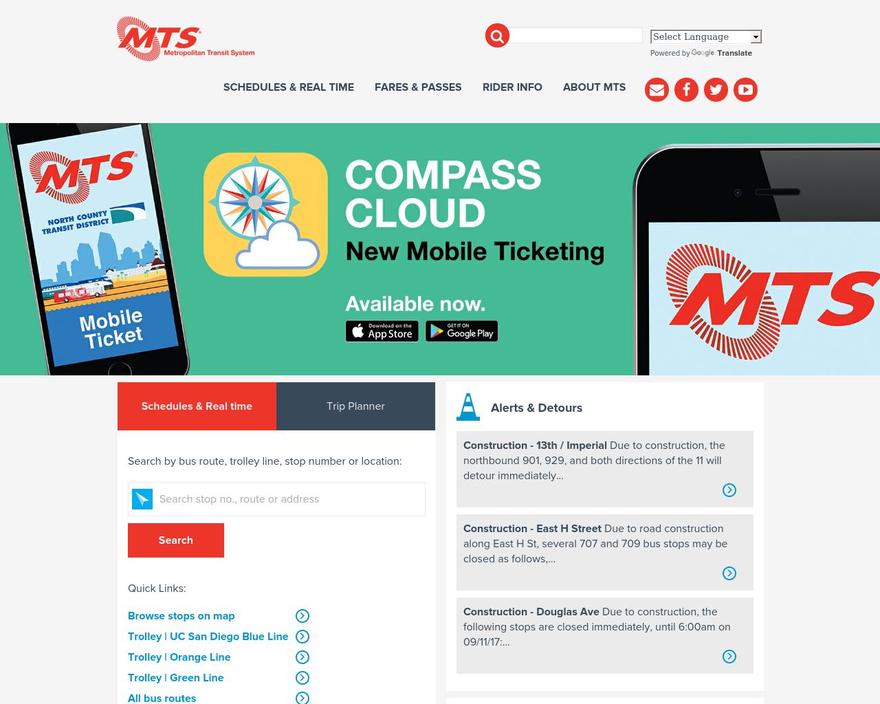 MTS-Advertising-Reviews-Pricing