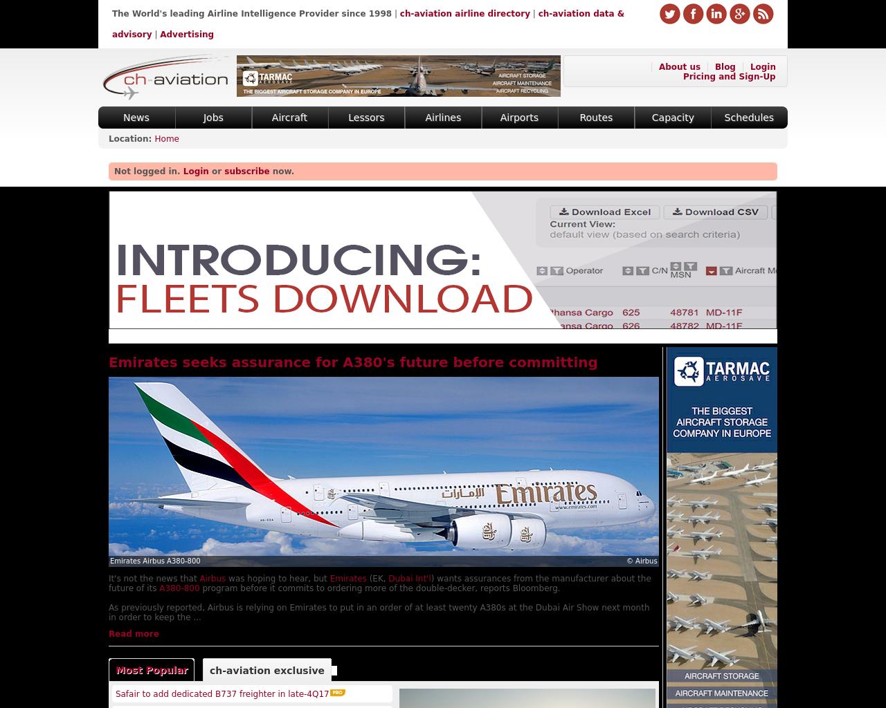 Ch-aviation.com-Advertising-Reviews-Pricing