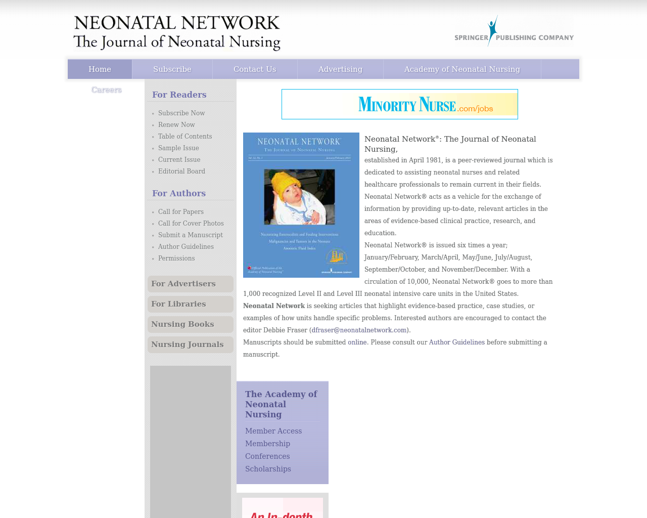 Neonatal-Network-Advertising-Reviews-Pricing