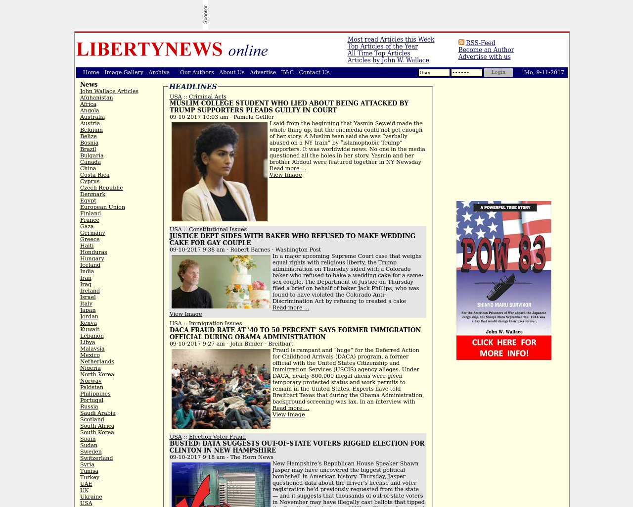 Liberty-News-online-Advertising-Reviews-Pricing