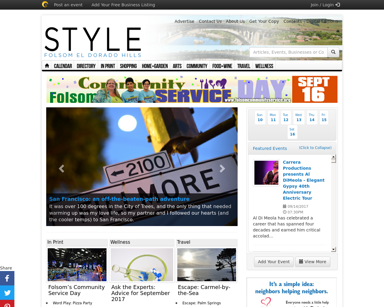 Style-Folsom-El-Dorado-Hills-Advertising-Reviews-Pricing