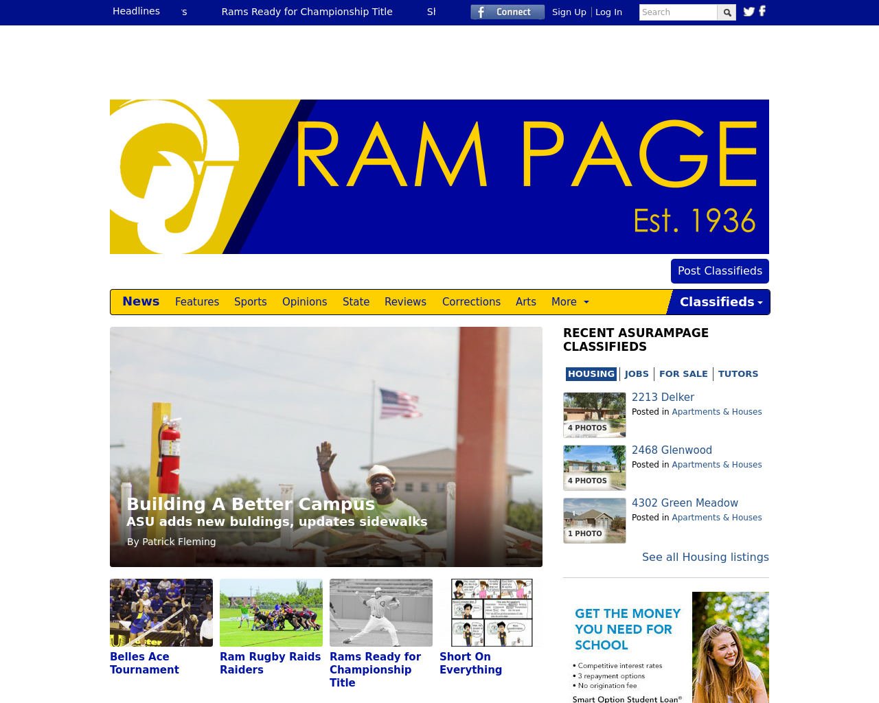 Ram-Page-Advertising-Reviews-Pricing