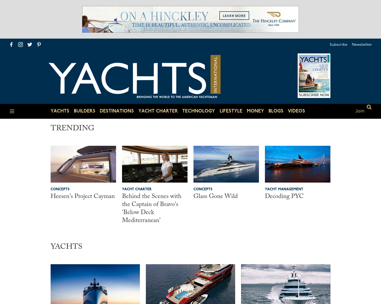 Yachts-International-Advertising-Reviews-Pricing