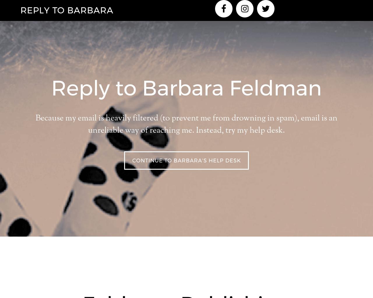 Reply-To-Barbara-Advertising-Reviews-Pricing