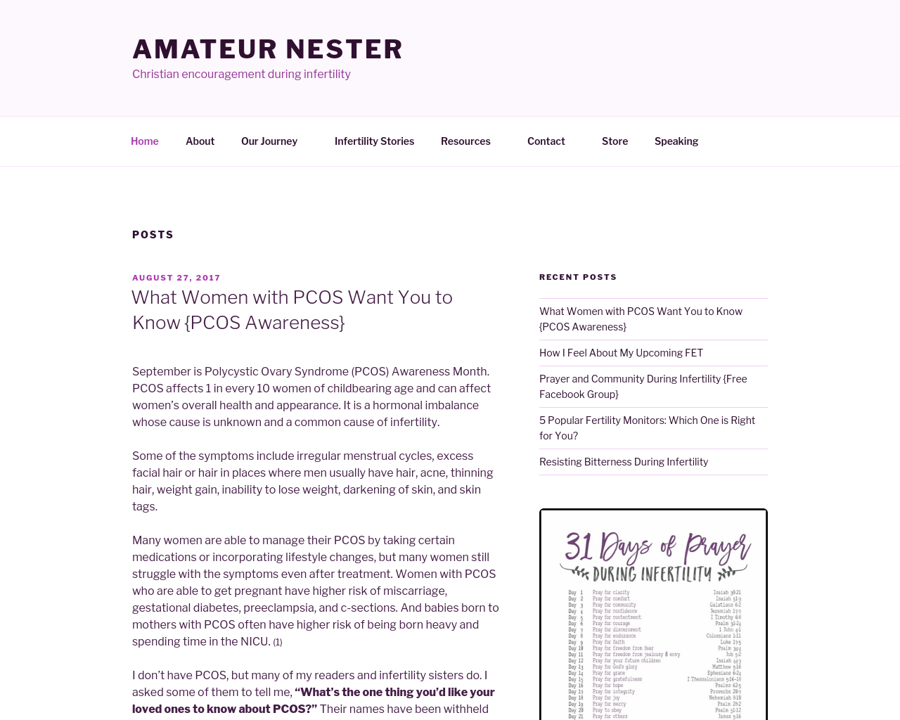 Amateur-Nester-Advertising-Reviews-Pricing