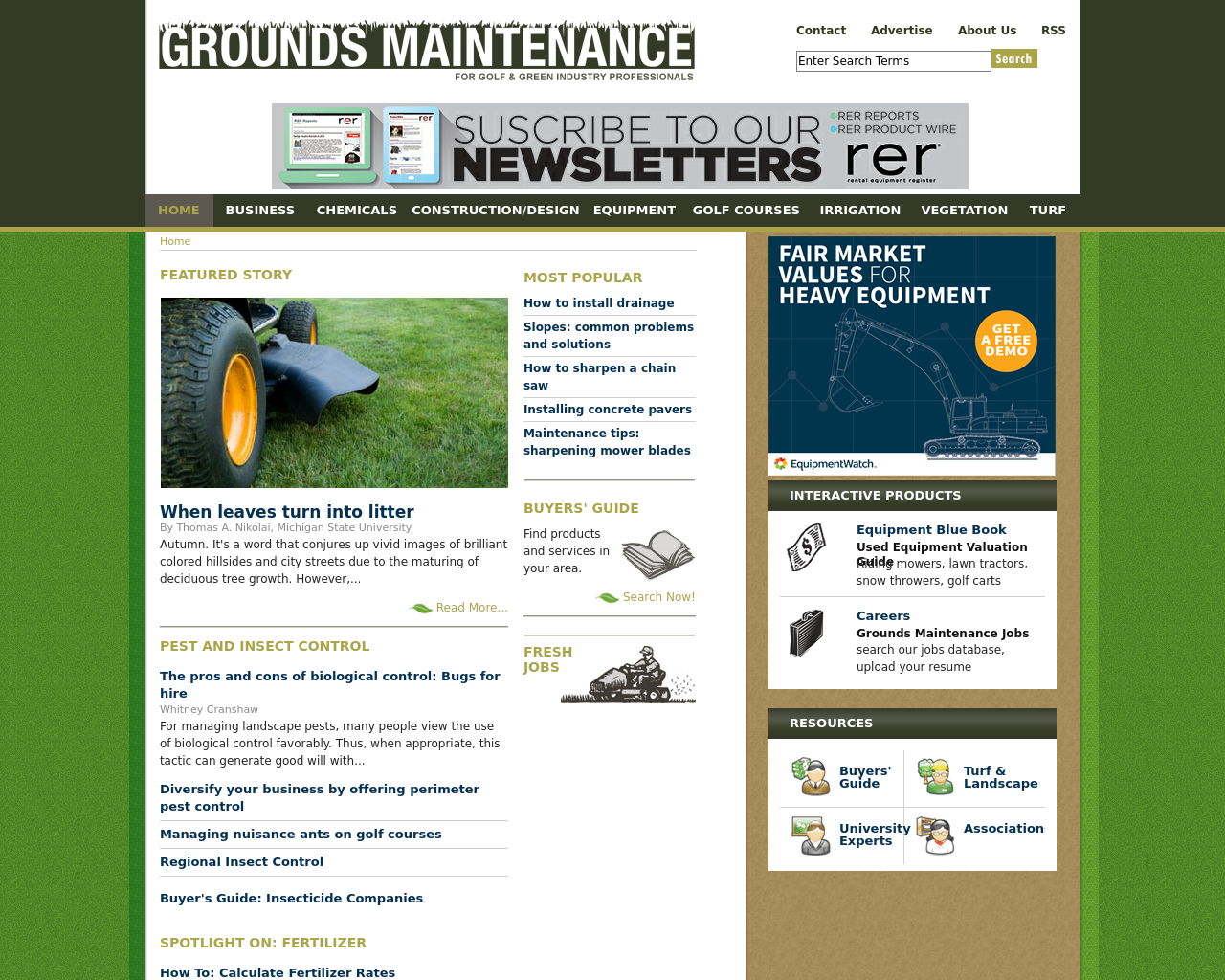 Grounds-Maintenance-Advertising-Reviews-Pricing